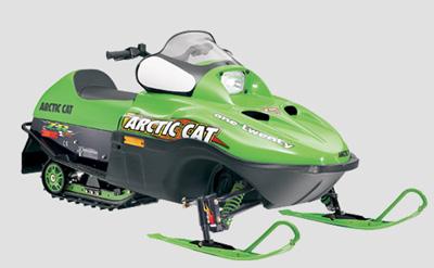 New Vehicles For Sale Kalamazoo >> 2002 Arctic Cat ZR 120 - Kalamazoo MI 49009 US | Used Cars ...