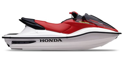 2003 Honda Aquatrax buy a pair and we will make a deal.