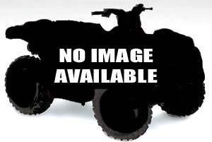2004 Can-Am Outlander� 400 HO 4x4