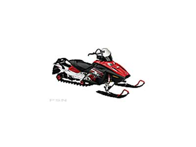 2006 Ski-Doo Summit Adrenaline 144 (800)