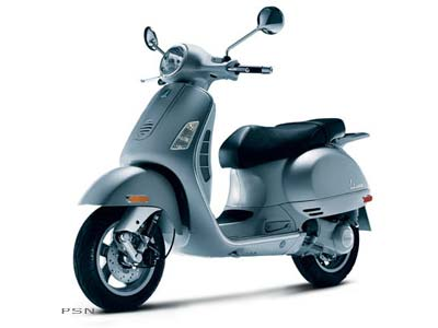 Primo Motor Scooter Manufacturer - Motor Scooters | Gas | Electric