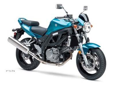 SUZUKI SV650 MINT CONDITION***** (PEORIA) $4300 Classified Ad - Phoenix Offroad Bikes For Sale | InetGiant Phoenix,