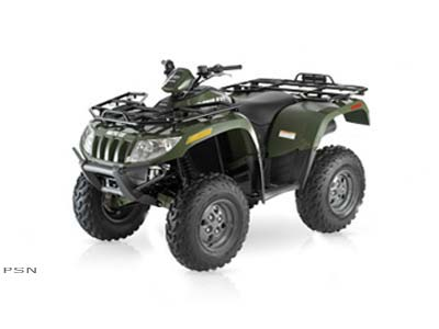 Thundercat   on 2000 Arctic Cat 500 4x4   Seneca Sc 29678 Us   Used Cars For Sale