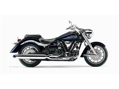 Craigslist Used Motorcycles Tucson Az Honda Motorcycles