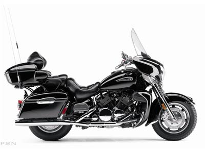 Motorcycle Salvage on Vehicles For Sale   Royal Star Motorcycle   Yakez