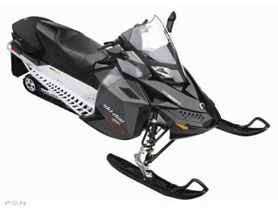 2008 Ski-Doo GSX Sport 500SS