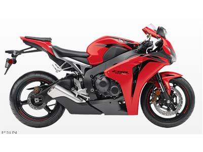 Brand New CBR1000RR with ABS...Out The Door Pricing...No Extra Fees,  NO Doc Fees!!