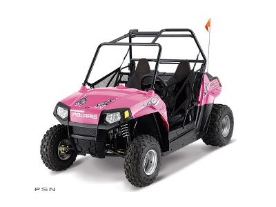 Used polaris razor 170 for sale in texas