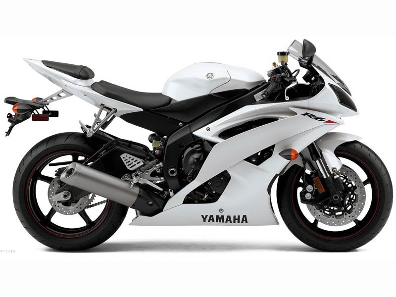 2010 yamaha yzf r6 santa rosa 95404 usa cheap used for 2010 yamaha r6 for sale