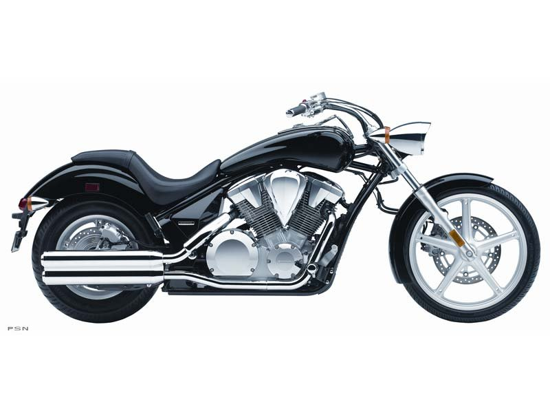 YOU WILL SAVE $1900.00 ON THIS BIKE.  AND GUESS WHAT ... IF YOU CALL AHEAD WE WILL HAVE IT READY FOR A TEST RIDE.
