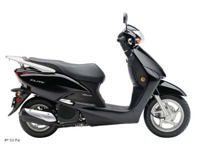Honda Vespa on Vehicles For Sale   Honda Vespa   Yakez