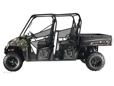 for 2010 Polaris Ranger 800 Xp ATVs for Sale | Used ATVs on Oodle