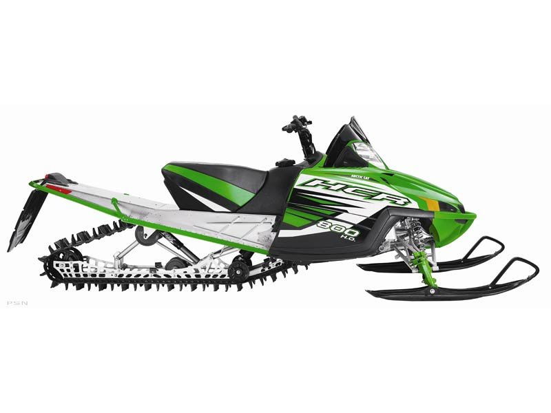 $12,299.00 on SALE for $10,299.00 !!! SAVE $2000.00! on a NEW Hill Climb Racer!