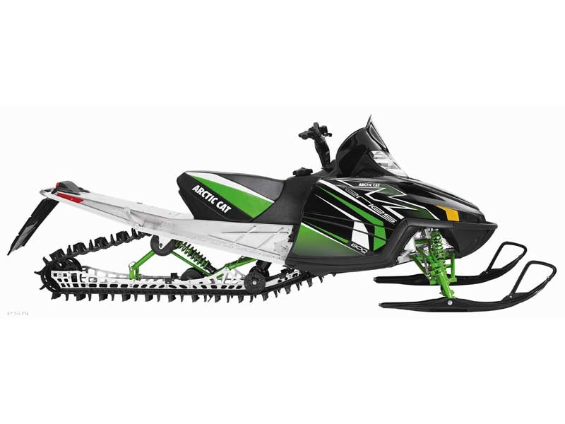 $11,299.00 on SALE for $9299.00.  SAVE $2000.00!  Excellent deep powder machine with extra long track, battery-less EFI, the best powder track in the industry and proven reliability with the highest horsepower in its class!