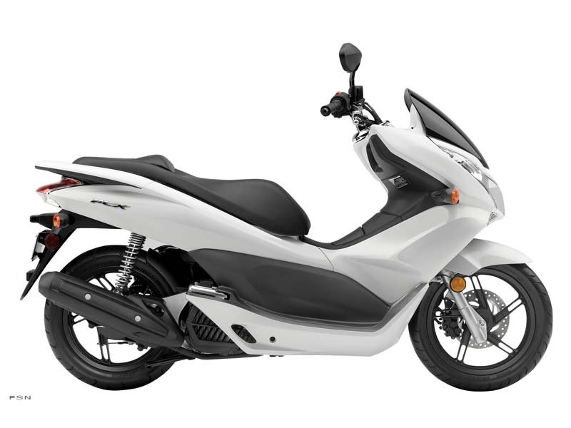 Best Scooter Deal of The Century!!
