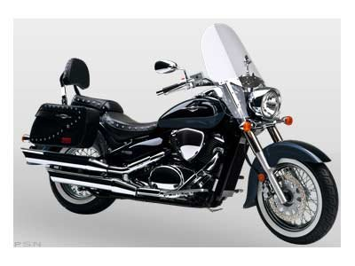 Buy Here Pay Here Motorcycles In Texas | Autos Post