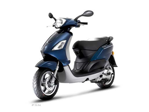 Two new out of the box 150cc scooters.  You wont find a deal like this anyware.
