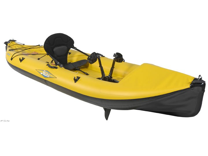 2013 Hobie Cat Mirage i12S