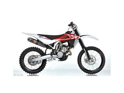 Huge savings on all Husqvarna motorcycles! Call us now or stop by the store. 780-447-3246
