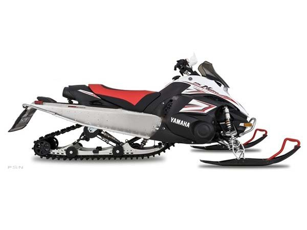 2007 yamaha phazer fx snowmobile incentives promotions for 2006 yamaha vector gt reviews