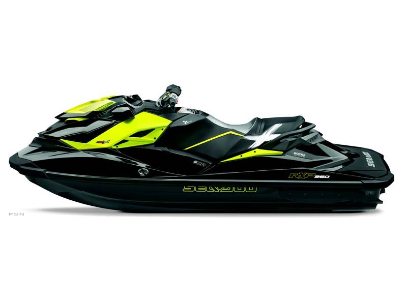 Fastest Watercraft Ever Made!!!!