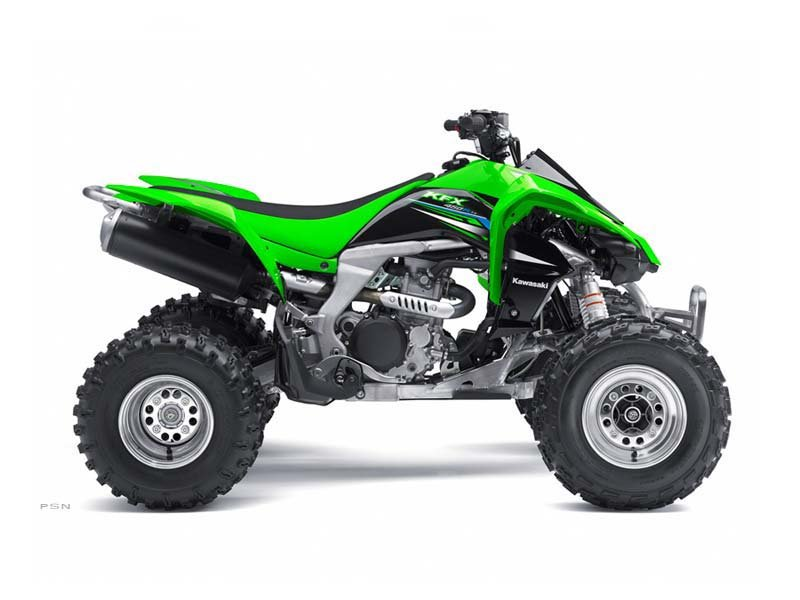 BRAND NEW 2012 ON SALE NOW $6999