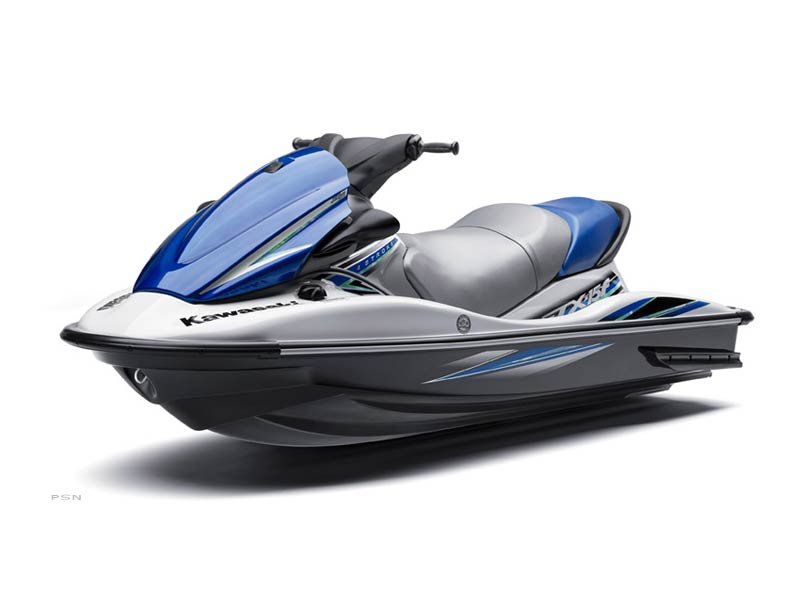 Be ready this summer with the JT1500 !