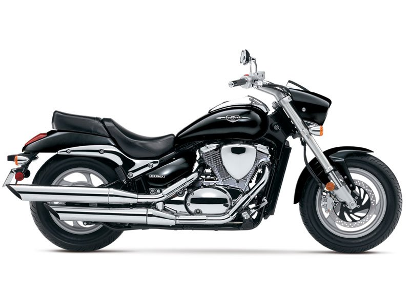 ON SALE NOW!!!