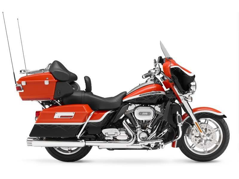 LOW MILES, VANCE & HINES EXHAUST, SUPER TUNER & MORE!