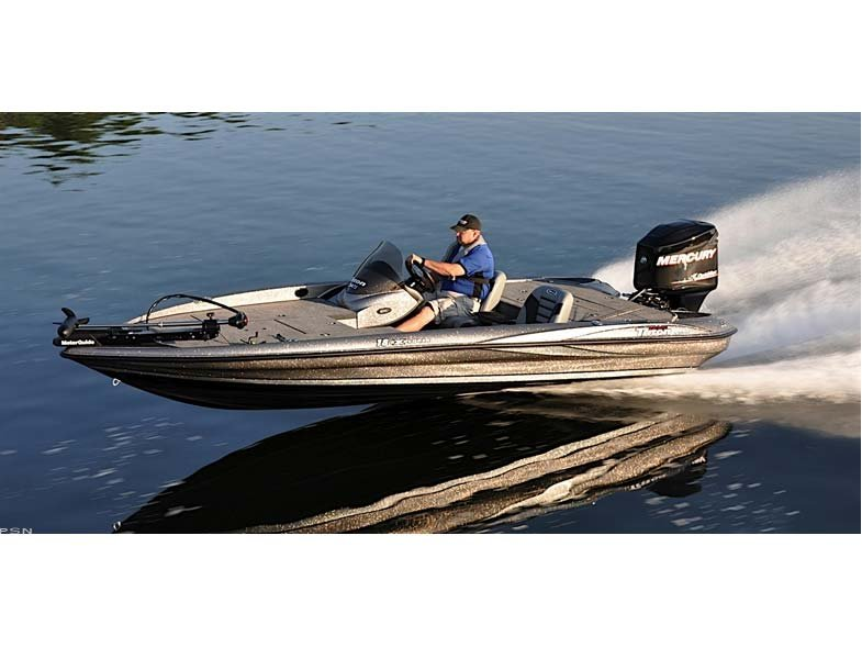 WOW!  HARDLY USED!  BUT TAKE ADVANTAGE OF AN ALMOST NEW BOAT AND SAVE!  150 PRO XS OPTIMAX, STAINLESS PROP, 80 I-PILOT, POWER POLE, HUMMINBIRD LOCATORS/GPS.  CALL US TODAY!