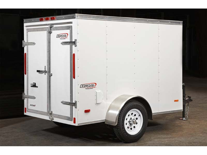 bravo trailers from 1999.00 check out all the models available..