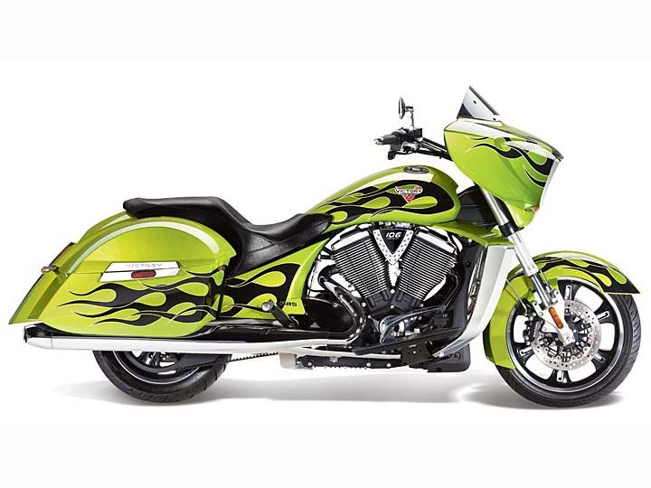 Great Bike General Managers Demo Bottom Line price no other fees except your states tax and Tags Full Factory Warranty