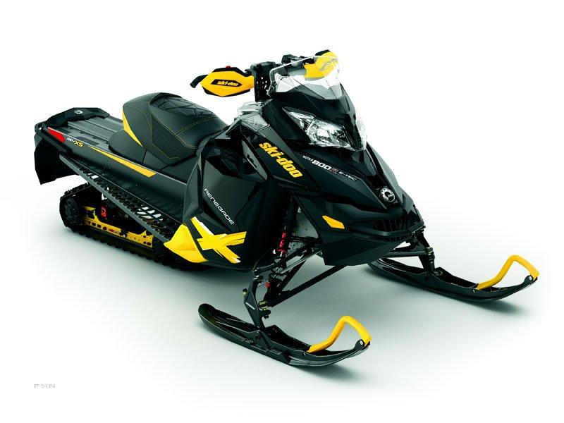 What an amazing sled only $12,800 was $14,349 last spring...