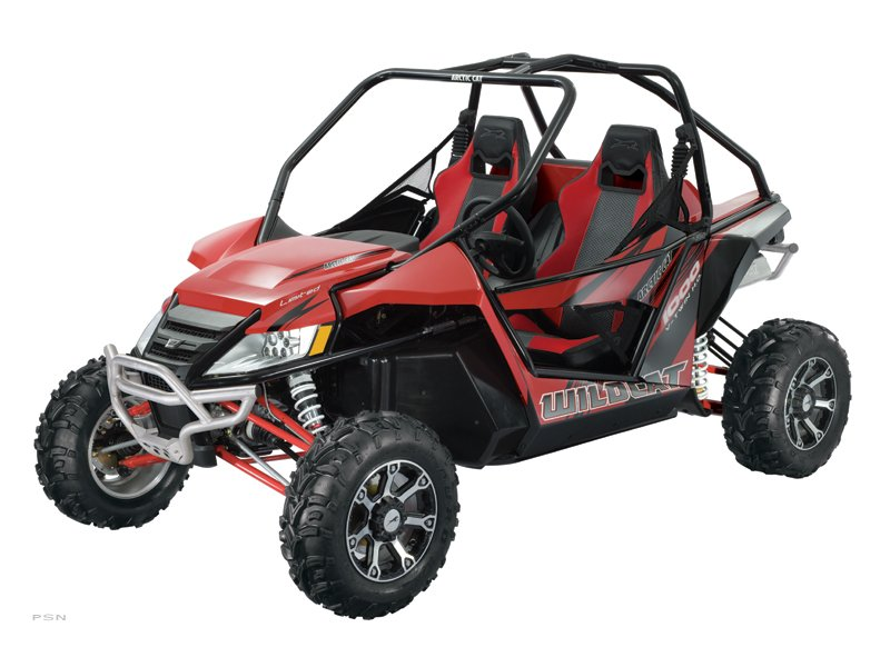 Save $2999 While They Last! Below Dealer Cost!