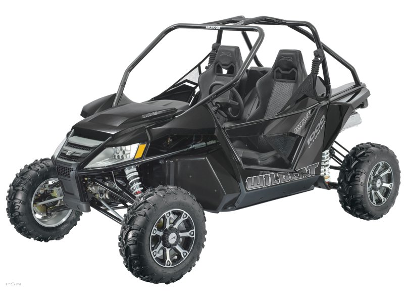 Save $3299 While They Last! Below Dealer Cost!