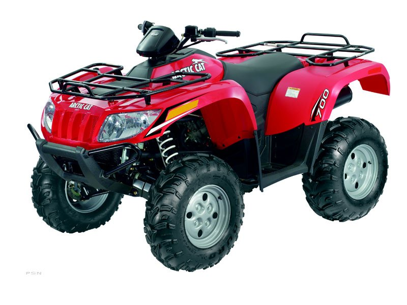 snow fighter special price includes winch,quick detach plow 60