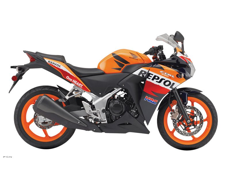 That's Correct, Only $4299 Out The Door Price