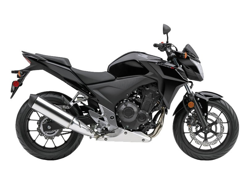 Here Now!  Out The Door Pricing Includes