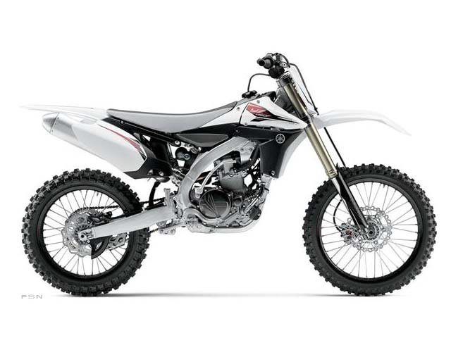 ALL 2013 YZ's ON SALE NOW !