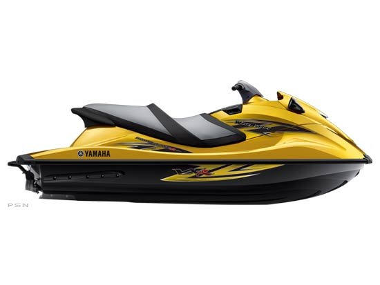 April Fools No Joke Watercraft Blowout! All 2013 Models $1,250 OFF msrp!