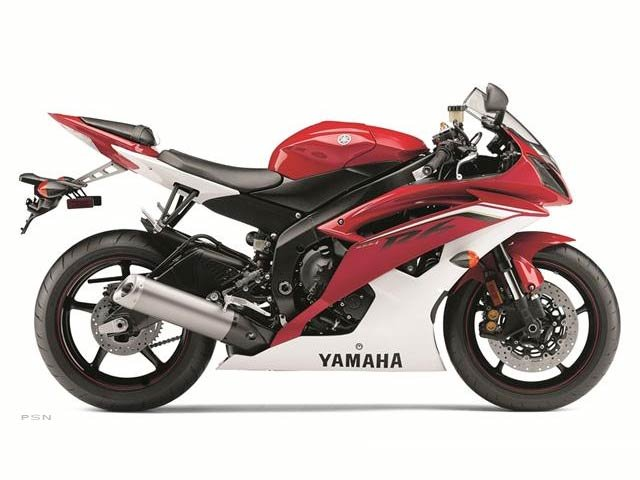 THE HOTEST 600 CC SPORT PRODUCTION BIKE !!!!GOTEM IN STOCK ALL FLAVORS , LOW PAYMENTS, FINANCING ON THE SPOT, DELIVERY TODAY!!!!            CALL 210-606-8788