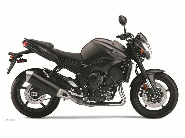 What a deal on an FZ8 !!! MSRP $8890  a savings of $1991.00
