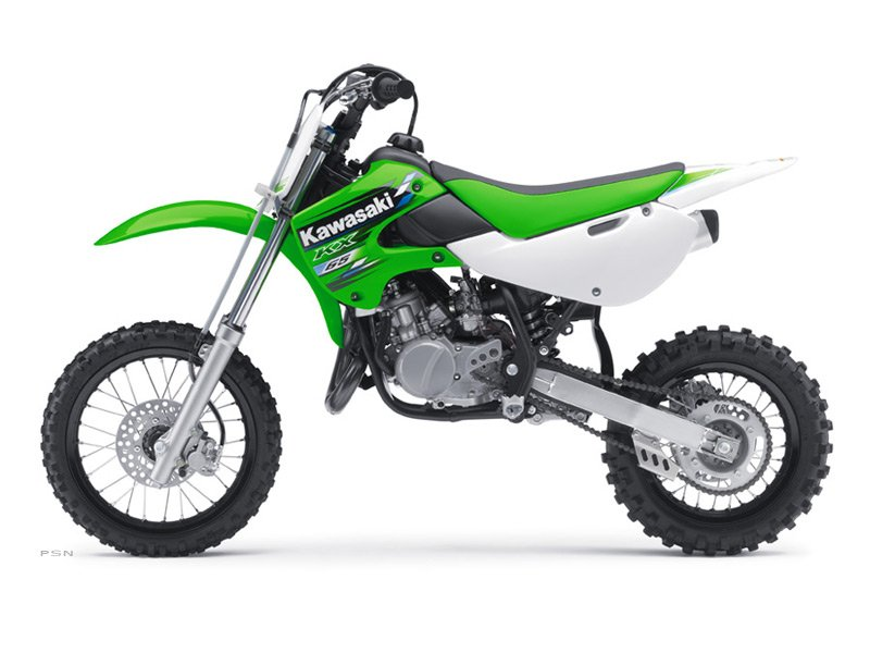 Kawasaki Factory Clearout pricing!
