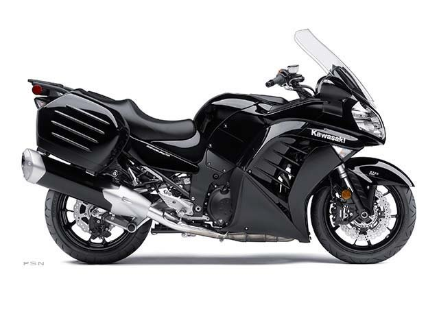 Sport Touring at a fantastic savings! Hurry in or call 704-983-1125 today!