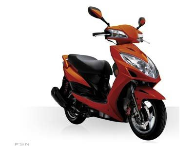 GREAT 150CC ON SALE