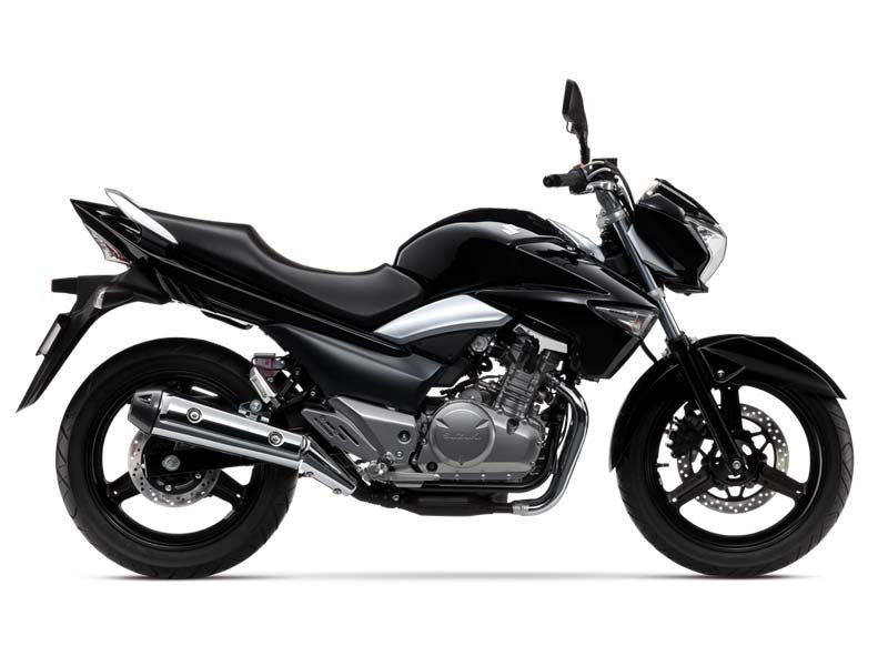 BRAND NEW 250cc FUEL INJECTED RIDING MACHINE $3999