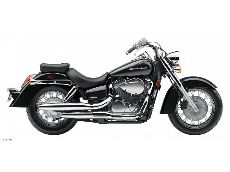 SHARP, BLACK A PROVEN FAVORITE FOR RIDERS WITH CLASSIC RETRO STYLING AND $600.00 BONUS BUCKS