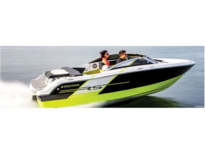 check out the new 180 rs... a true sport boat with all the exceitment to go with it
