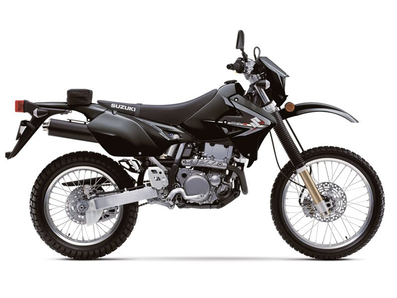 Great deal on this new 2013 on/off Road Suzuki!
