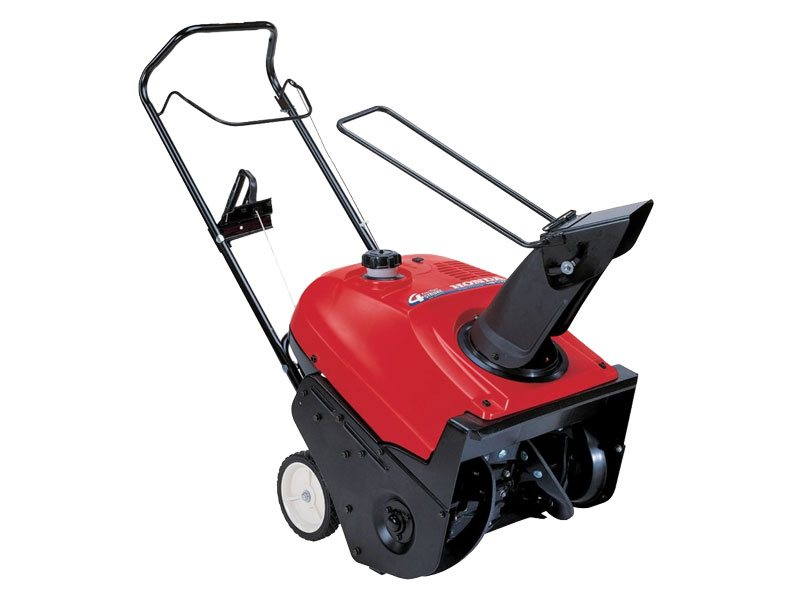 Our Best Price Ever on The Most Popular Honda